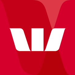 Westpac Banking for iPad on the App Store.