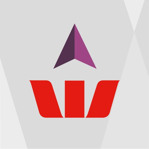 CashNav by Westpac New Zealand Limited.
