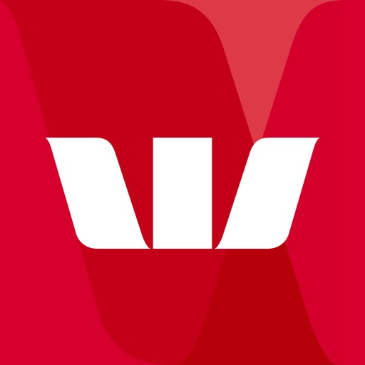 Westpac Banking for iPad by Westpac Banking Corporation.
