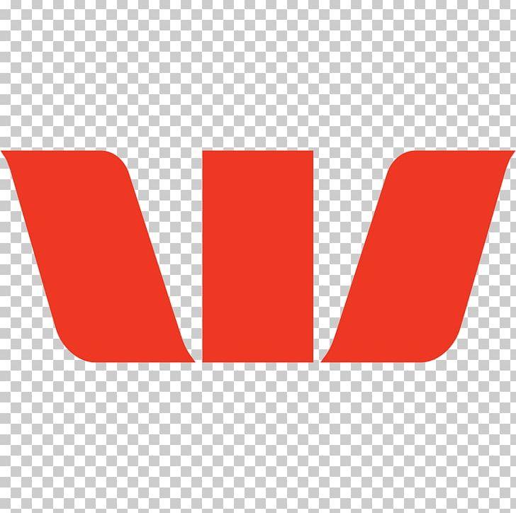 Westpac Bank Australia Porirua Finance PNG, Clipart, Angle.