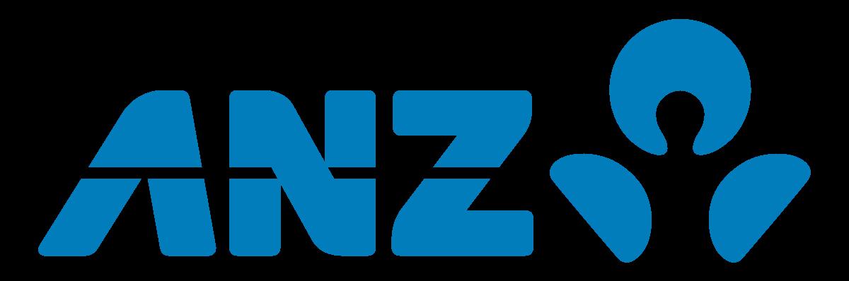 Australia and New Zealand Banking Group.