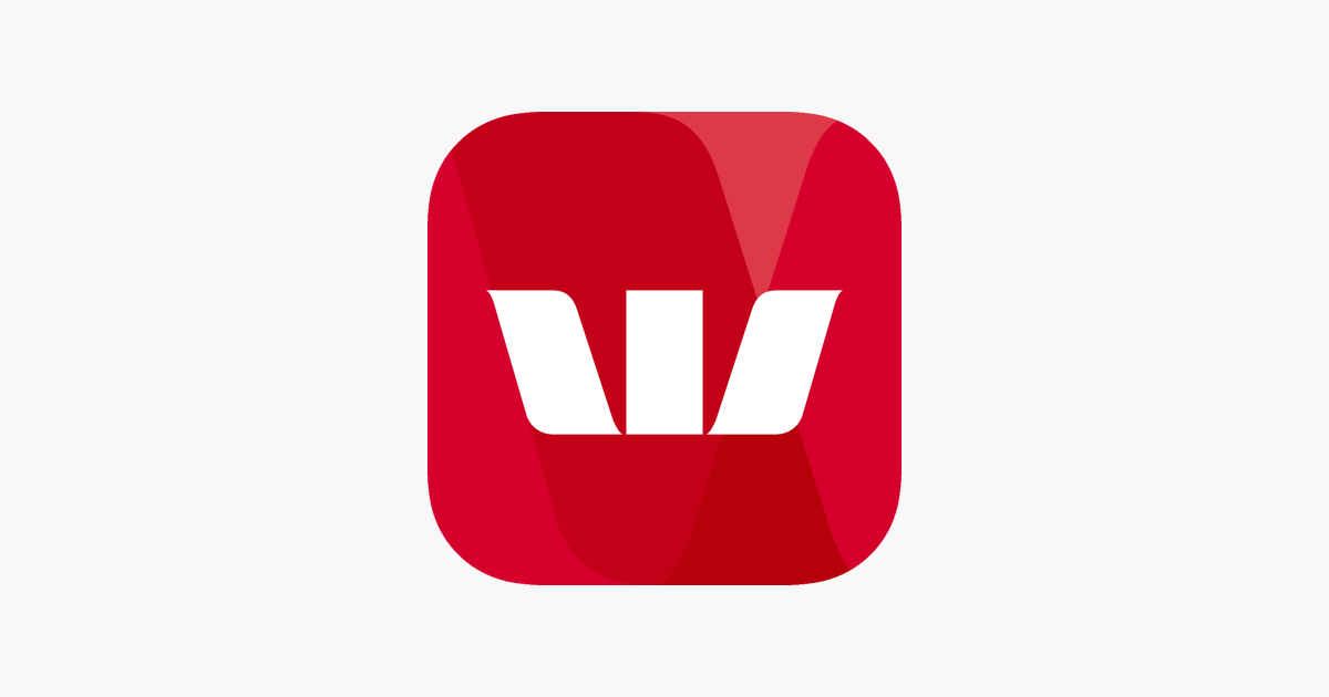 Westpac Mobile Banking on the App Store.