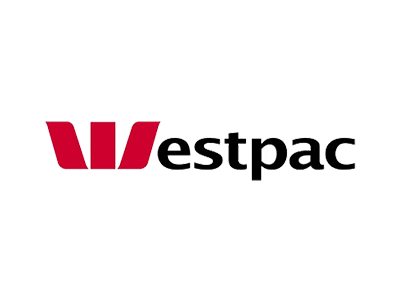 Westpac Bank (PNG) Office Relocations.