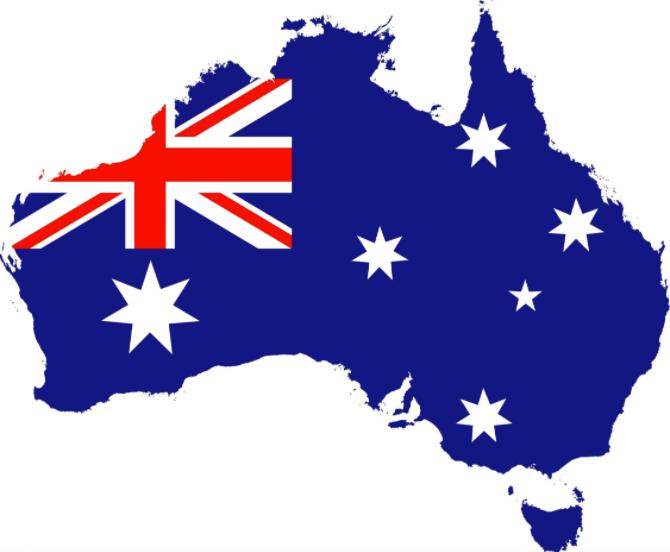 Top Banks in Australia.