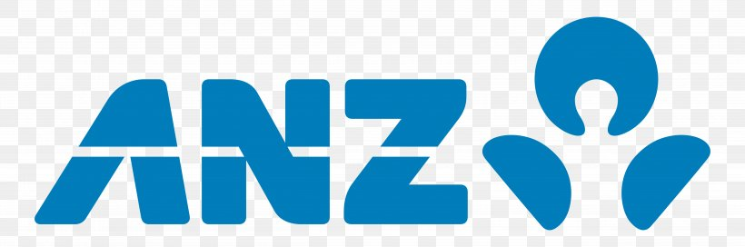 Commonwealth Bank Australia And New Zealand Banking Group.