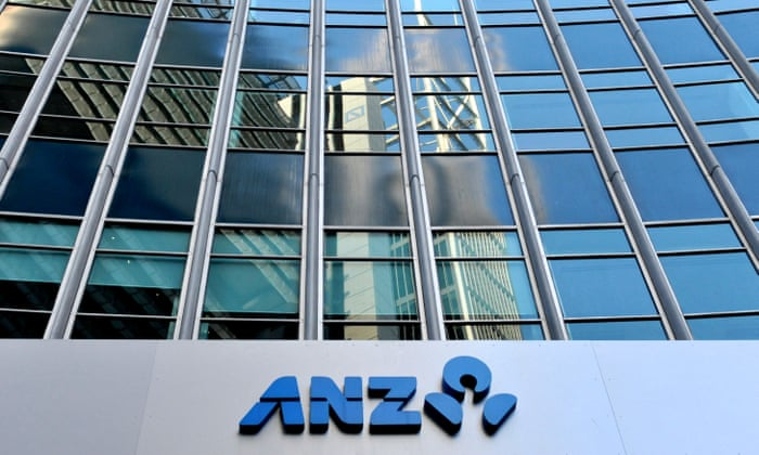 Banking royal commission: ANZ gave green light to franchise.