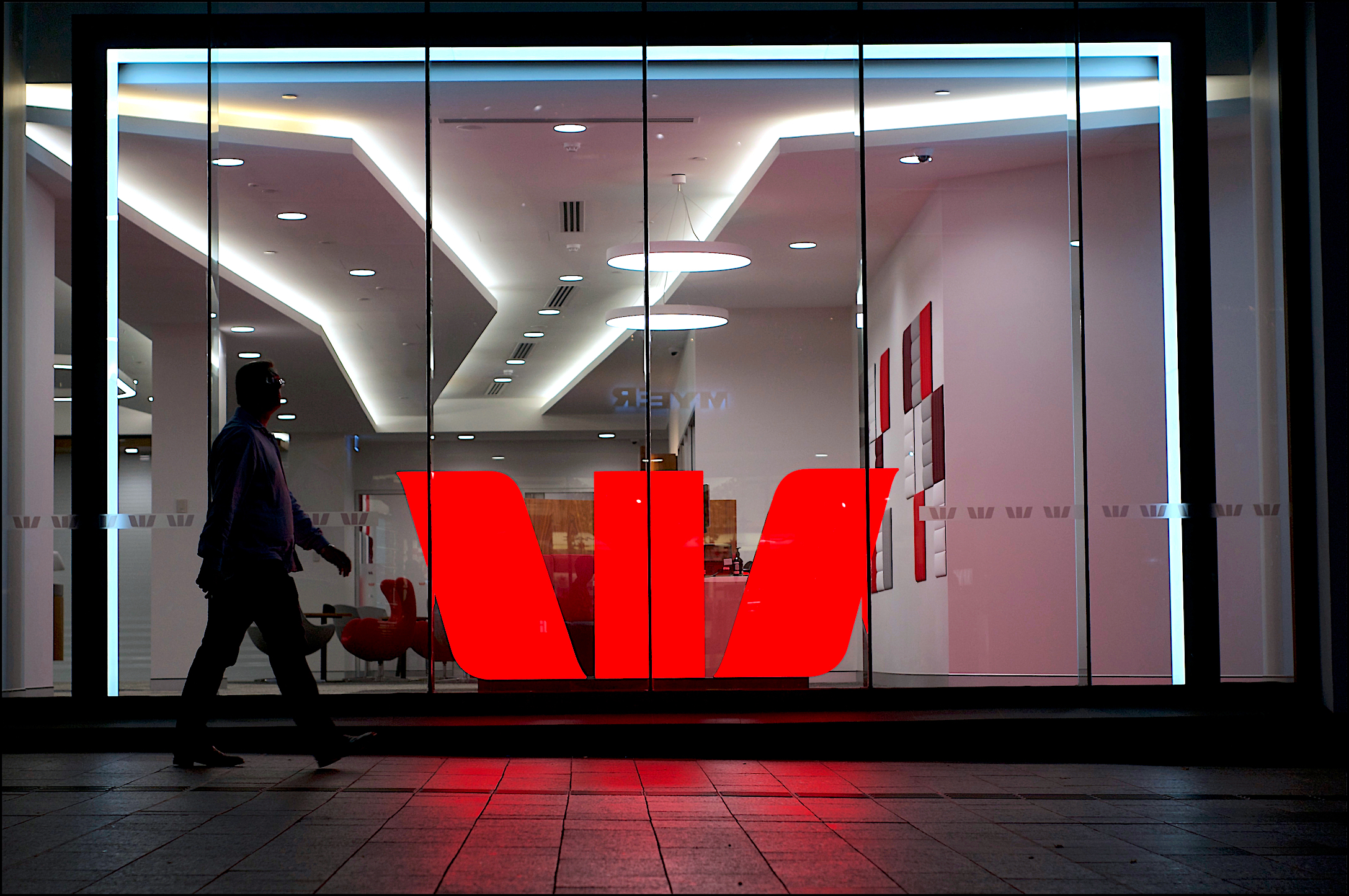 What Westpac\'s Woes Tell Us About AML Compliance.