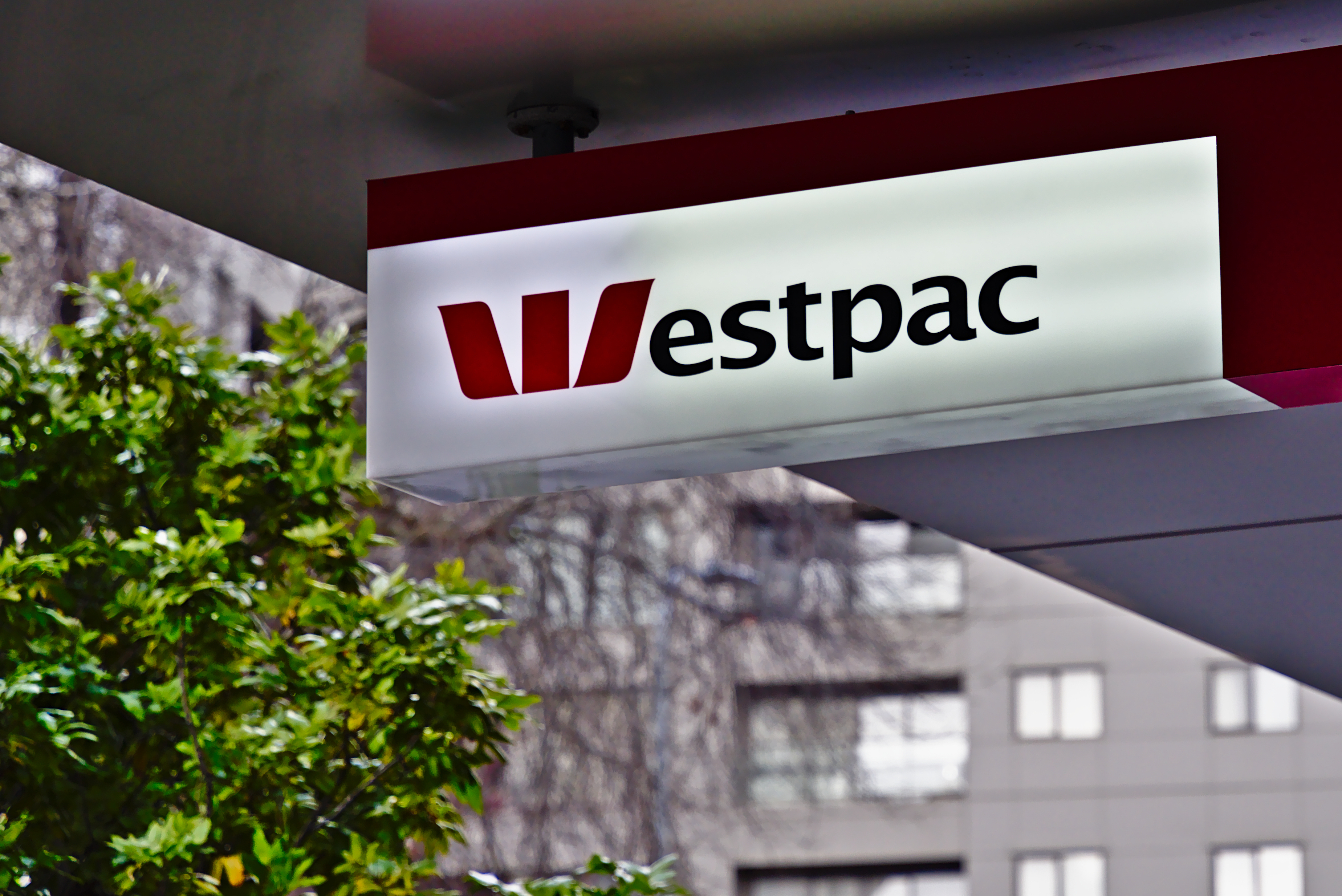 Westpac\'s big AUSTRAC dilemma.