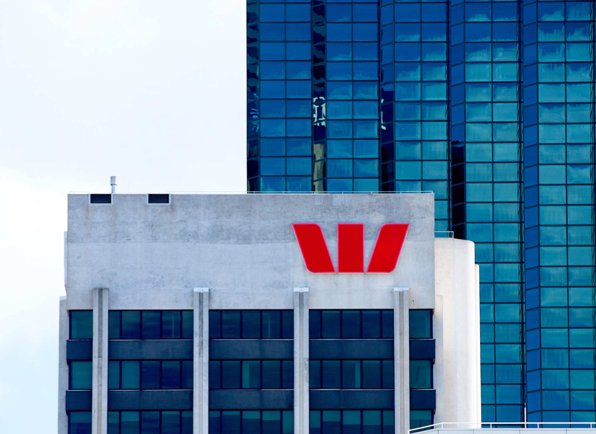 Westpac removed compliance officer who reported breach.
