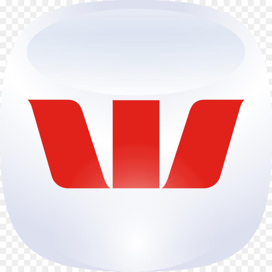 Dollar Logo png download.