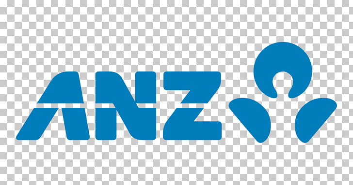 Commonwealth Bank Suncorp Group Australia and New Zealand.