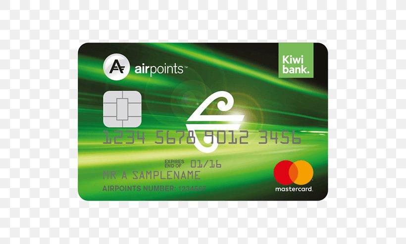 Debit Card Credit Card Westpac Bank, PNG, 738x493px, Debit.