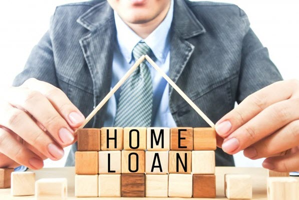 How much deposit do people need to get a Westpac home loan?.