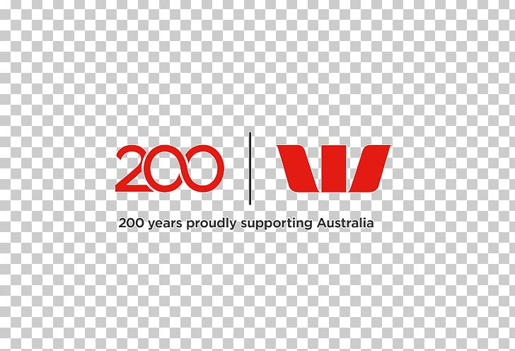 Sydney Newcastle Westpac City2Surf Online Banking PNG, Clipart, Area.