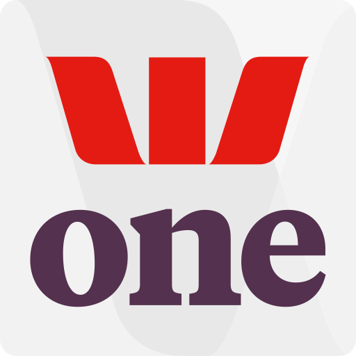 Westpac One (NZ) Mobile Banking.