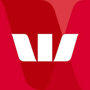Westpac Mobile Banking 8.8 apk.
