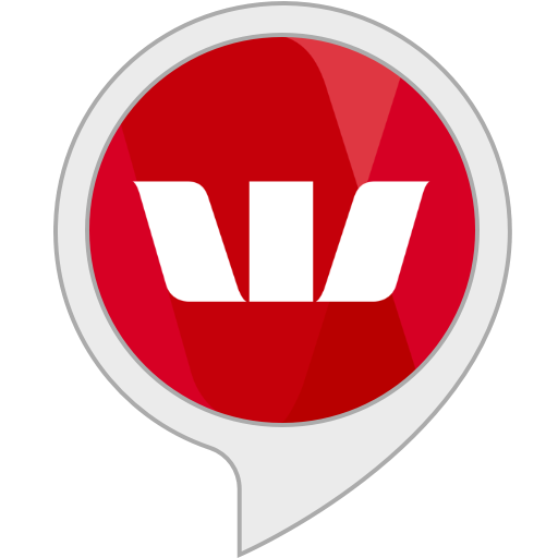 Westpac new account application form download free clipart.