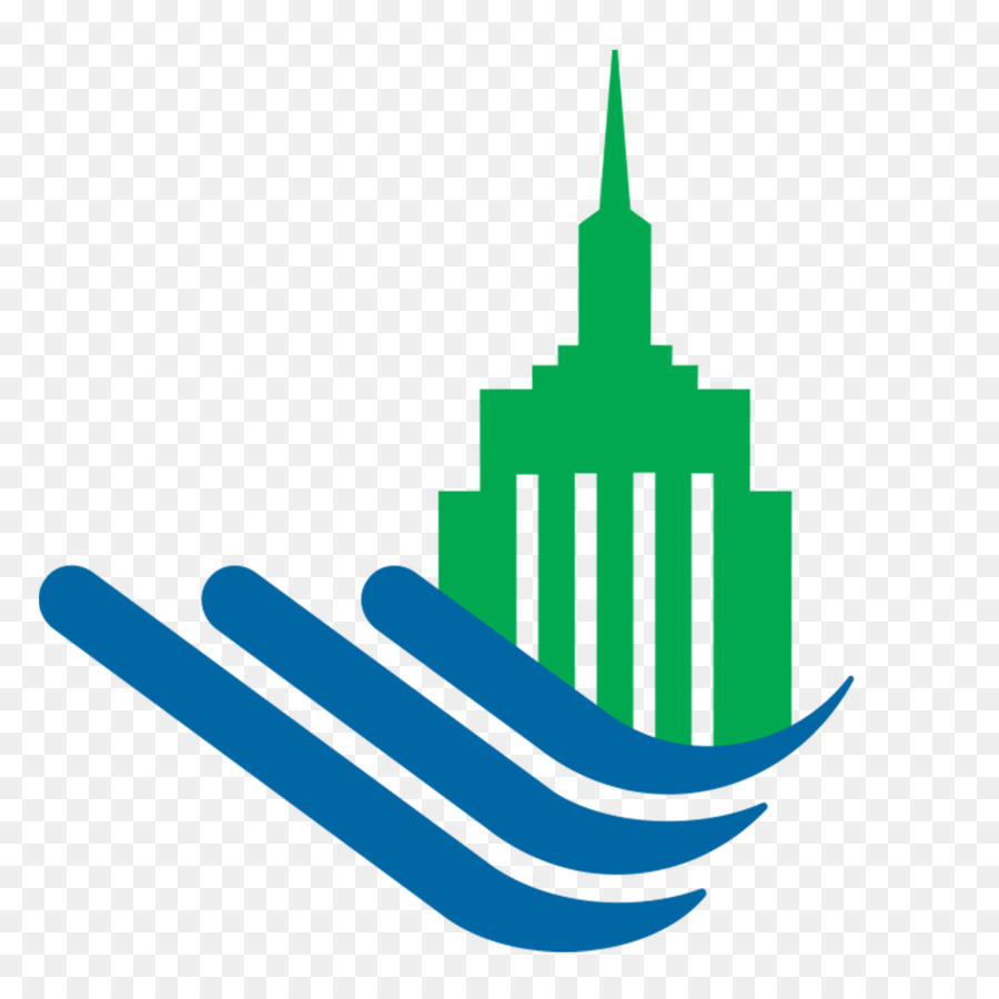 Online banking Event: 4 Mile Run/Walk Empire Bancorp Empire.