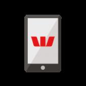 Online Banking » Westpac New Zealand.