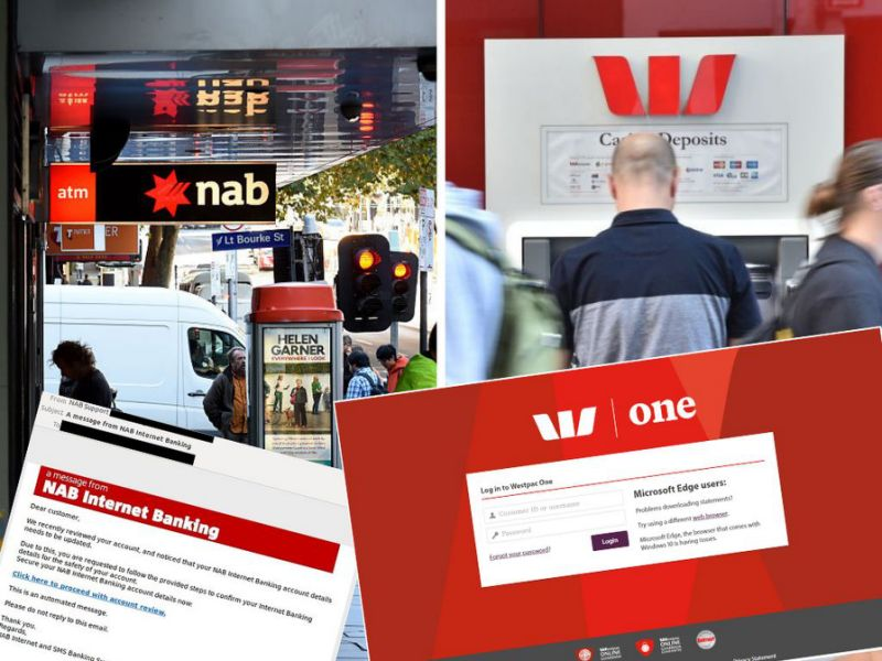 westpac personal new account opening png 10 free Cliparts.