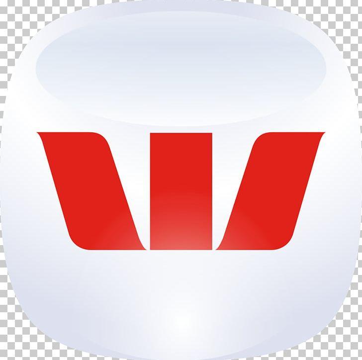 Westpac Mortgage Loan Bank New Zealand PNG, Clipart, Australian.