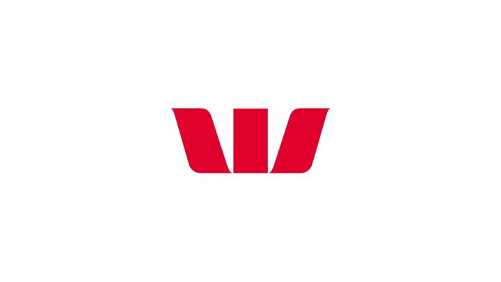 Westpac launches Westpac Databank.