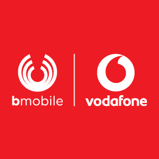 Westpac Mobile Banking using Bmobile.