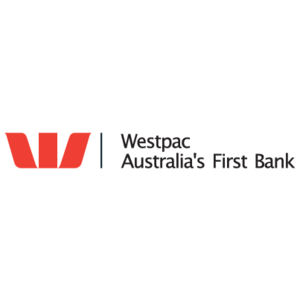 Westpac logo, Vector Logo of Westpac brand free download (eps, ai.