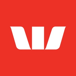 Westpac Fiji Mobile Banking on the App Store.
