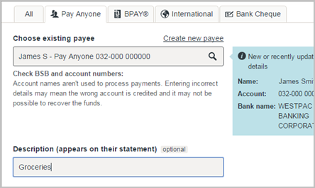 How to make a payment?.