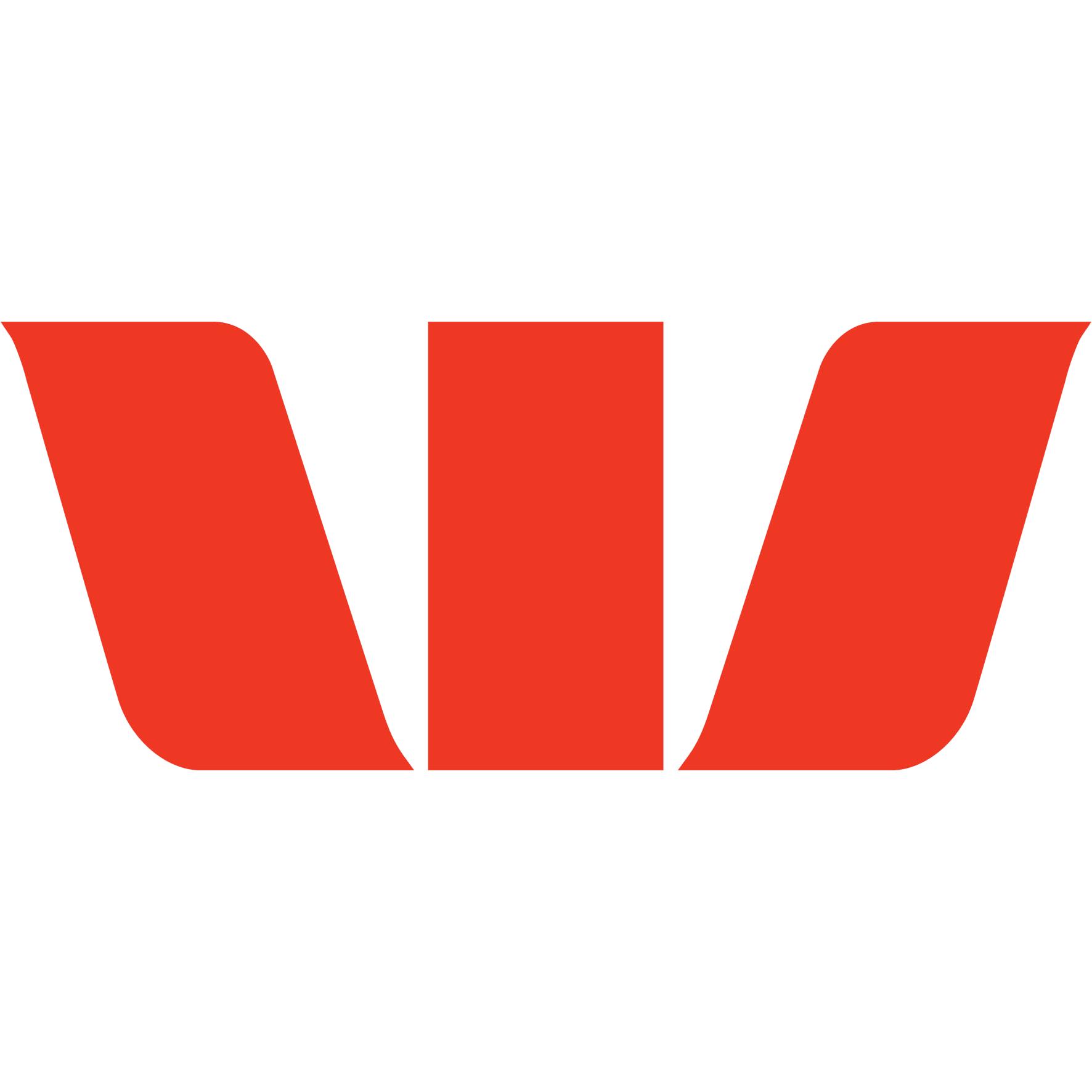 Westpac png job vacancies 1 » PNG Image.