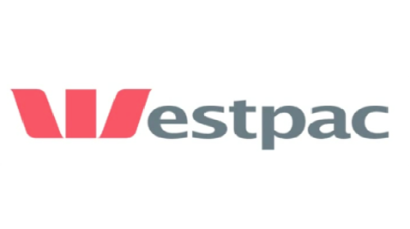 Westpac now on bmobile network.