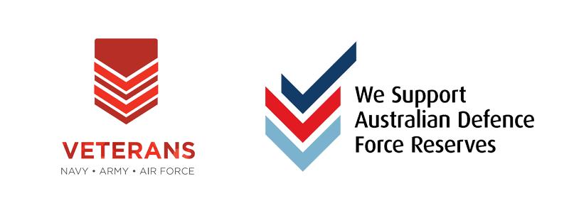 Veterans initiative.
