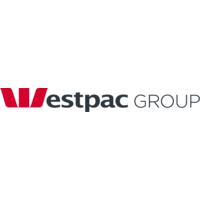 Westpac Group.