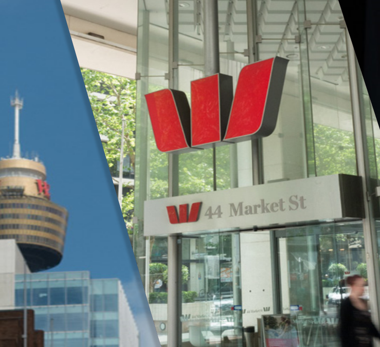 Westpac predicts Open Banking to cost AU$200m to implement.