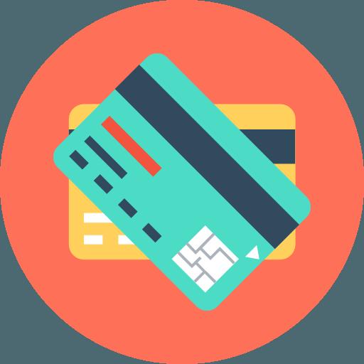 Westpac Home Loan Repayment Calculator.