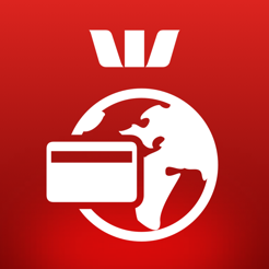 Westpac Global Currency Card on the App Store.