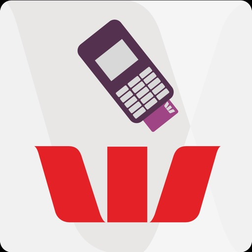 Westpac Get Paid by Westpac New Zealand Limited.