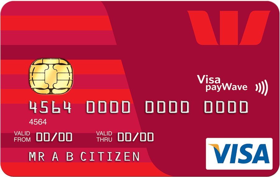 Credit Cardtransparent png image & clipart free download.