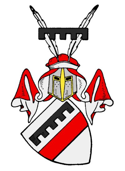 Westphalen (Adelsgeschlecht).