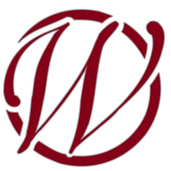 Westphalen Insurance (@WestphalenInc).
