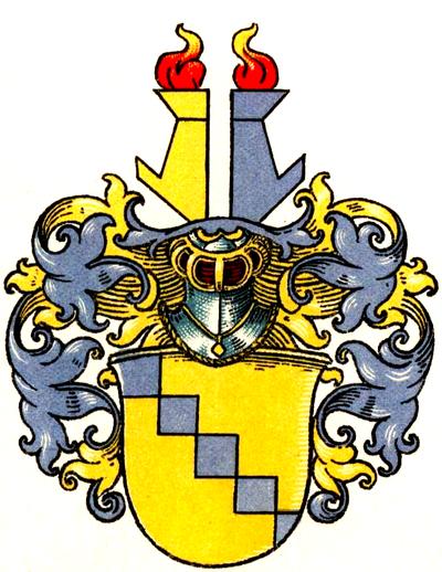 Langen (Westphalen).