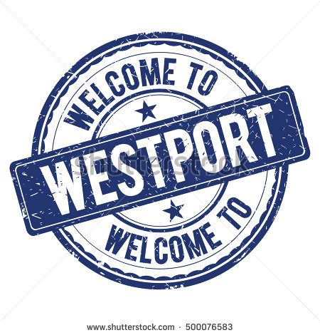 Westport Stock Images, Royalty.