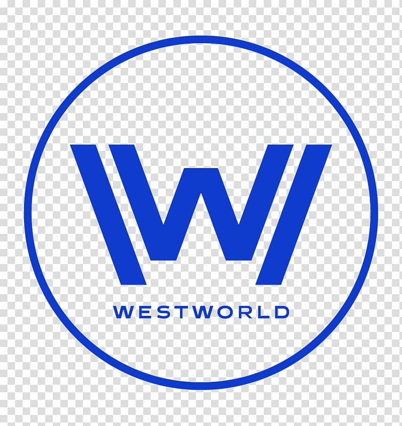 Television show HBO Westworld, Season 2 Poster, westworld.