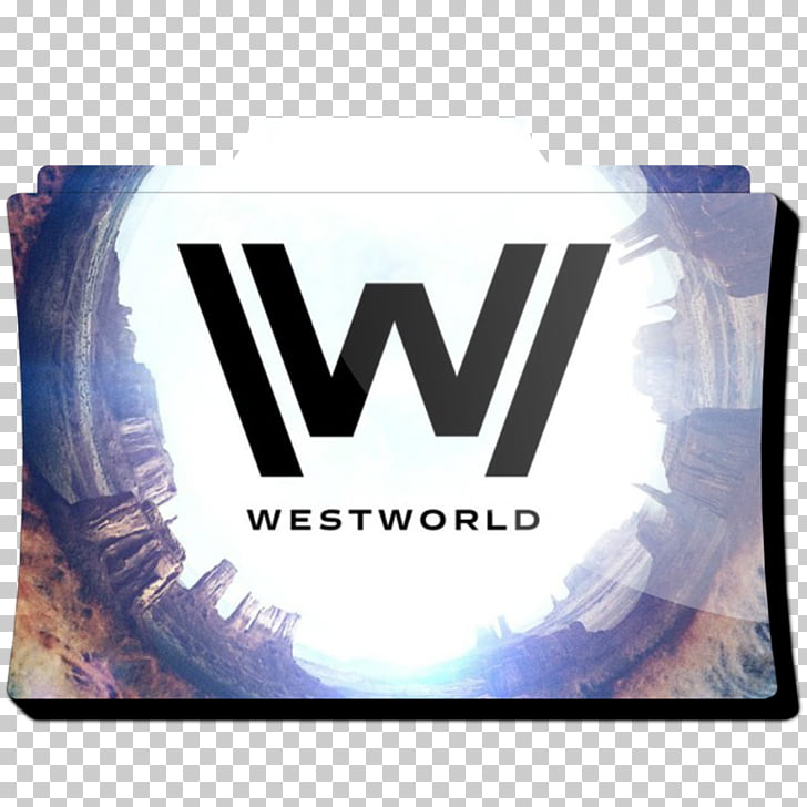 Westworld, Season 2 HBO Television show Poster, others PNG.