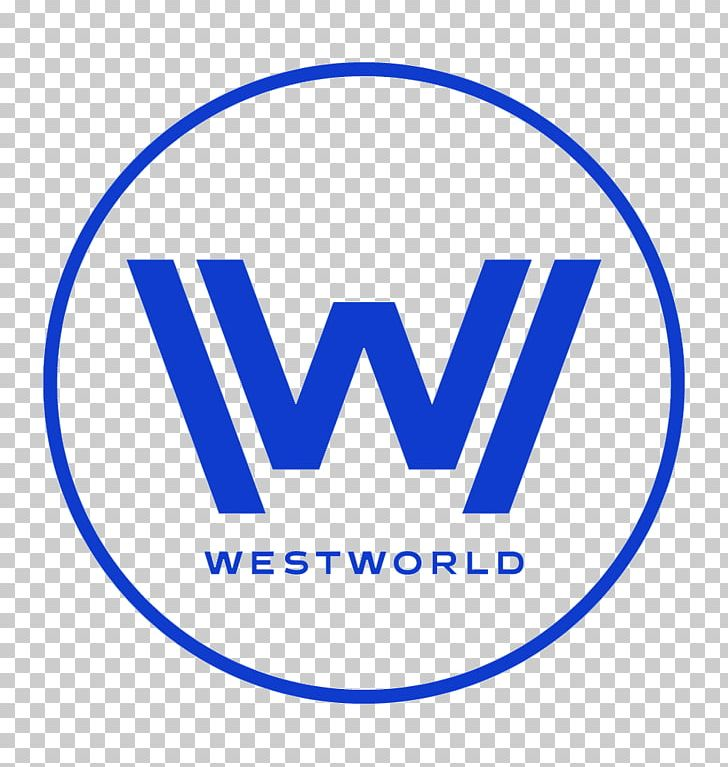 Television Show HBO Westworld PNG, Clipart, 4k Resolution, Area.
