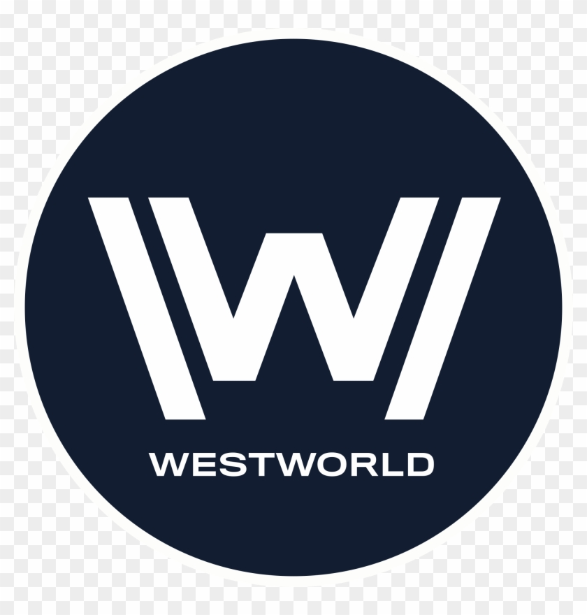 Westworld Is By Far The Best Television Series Currently.
