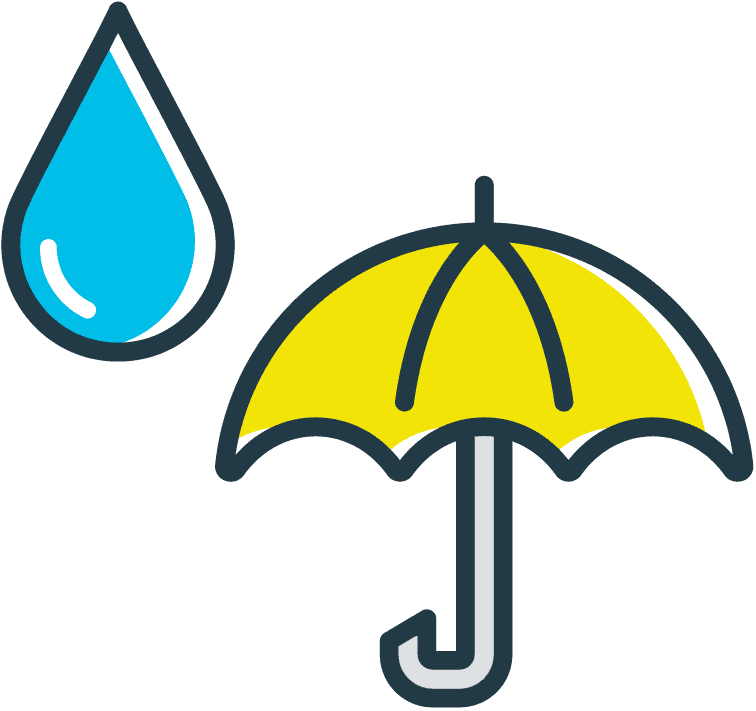 Wet Or Dry Clipart.