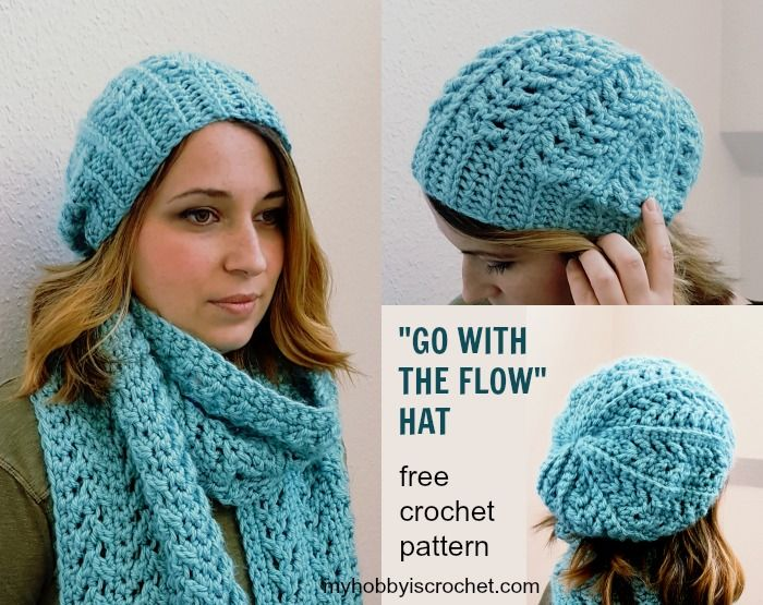 1000+ images about Crochet Patterns on Pinterest.