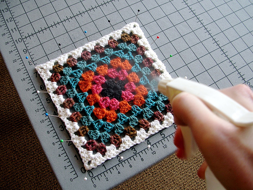 1000+ images about Knitting on Pinterest.